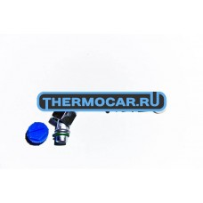 Фитинг RC-U07029