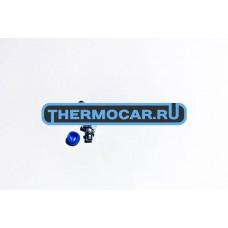 Фитинг RC-U07031