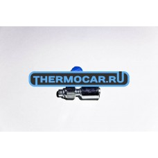 Фитинг RC-U07101