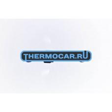 Фитинг RC-U07040
