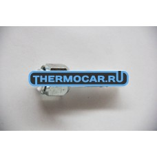 Фитинг RC-U0760