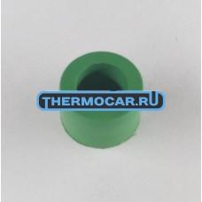 Кольцо уплотнительное O-Ring RC-U07169