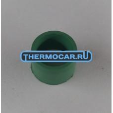 Кольцо уплотнительное O-Ring RC-U07167
