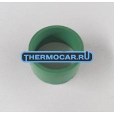 Кольцо уплотнительное O-Ring RC-U07165