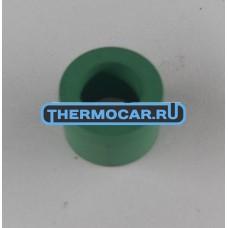 Кольцо уплотнительное O-Ring RC-U07168