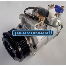 RC-U08213 (6SEU14C, PV6, 12V)