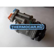 RC-U08163 (5S-10PA15C)