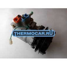 RC-U08164 (5S-10PA15C)