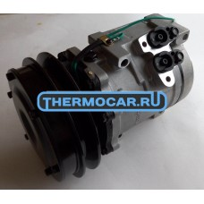 RC-U08170 (5S-10S15)