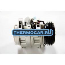 RC-U08119К (10P30C, 2А,12V)