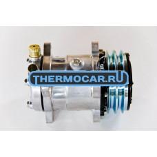 RC-U0808 (5H14, 24v,A2) вертикал