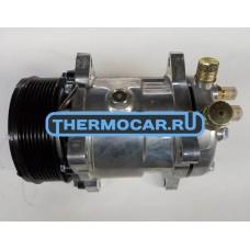 RC-U08082Ш (5H14,24v,PV8) вертикал