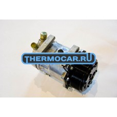 RC-U08125Э (7Н15,PV8,24V (шкив119мм) вертикал