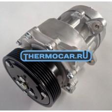 RC-U08210 (7V16, PV6, 12В)