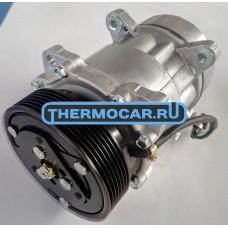 RC-U08225 (7V16, 12В)