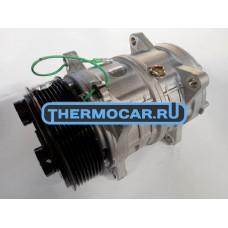 RC-U08097Ш (TM-16,8PК,24V)