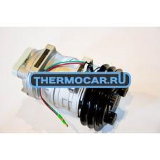 RC-U08098Э (TM-21,А2,12V)