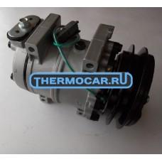 RC-U08166 (5S-DKS)