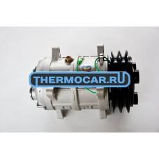 RC-U08096 (TM-16,А2,12V)