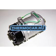 RC-U08162Э (TM-16,8PК,12V)