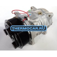 RC-U08096Ш (TM-16,8PК,12V)