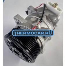 RC-U08226 (DKS17CH, PV8, 12В)