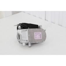 Бинар-Компакт-5Д 24В-GP МК (с Японской свечой) / предпусковой подогреватель двигателля