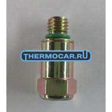 Аварийный клапан RC-U08371