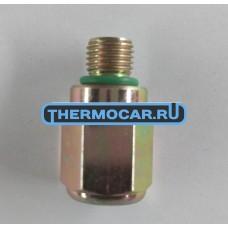 Аварийный клапан RC-U08372