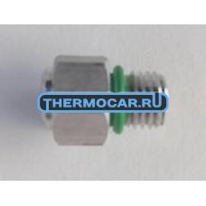 Аварийный клапан RC-U08370