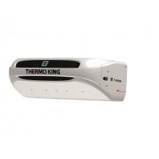 Холодильная установка Thermo King T- 600R-30 с приводом от автономного дизельного двигателя, холод/тепло.