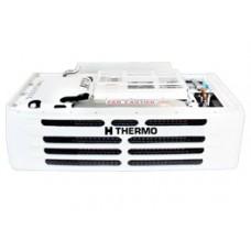 Автономная холодильная установка H-THERMO HD-1000DW, холод/тепло (*опционные варианты — HD-1000DWES – со стояночным приводом).
