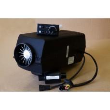 Прамотроник 4Д-12-002 / Автономный отопитель салона