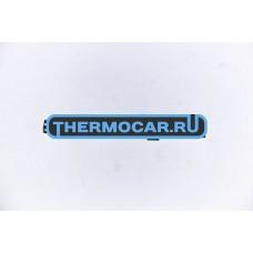 Фитинг RC-U07136
