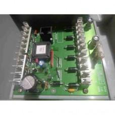 Блок управления 12-00511-21 Original