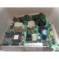 Блок управления 12-60029-21 Original