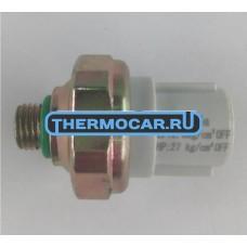 Датчик давления RC-U0435А