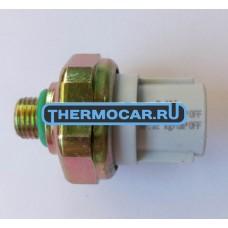 Датчик давления RC-U0435В