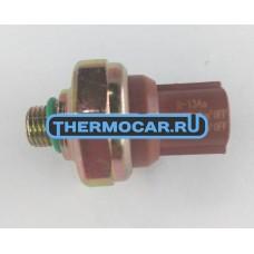 Датчик давления RC-U0436D