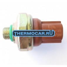 Датчик давления RC-U0436F