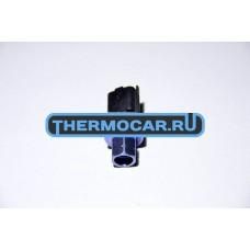 Датчик давления RC-U0425