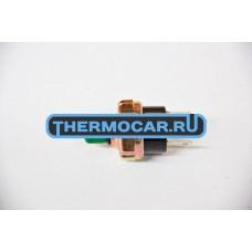 Датчик давления RC-U0428