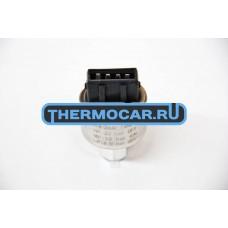 Датчик давления RC-U0426