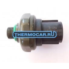 Датчик давления RC-U0437C