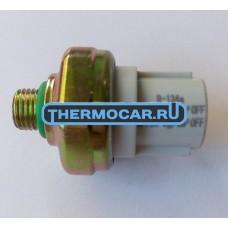 Датчик давления RC-U0435С