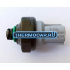 Датчик давления RC-U0438A