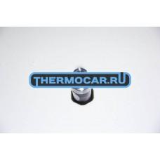 Датчик давления RC-U0402