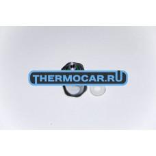 Датчик давления RC-U0406