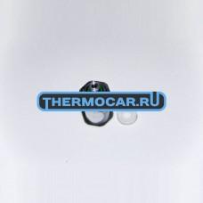 Датчик давления RC-U0407