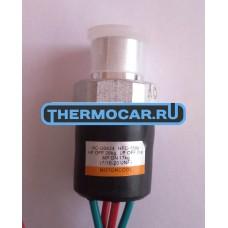 Датчик давления RC-U0424
